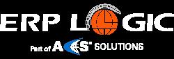 ERP-Logic-250x85-W